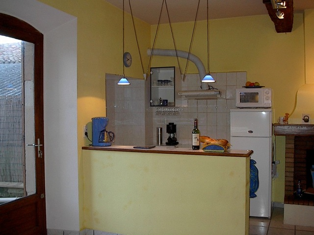 Kitchen-plusplus.jpg