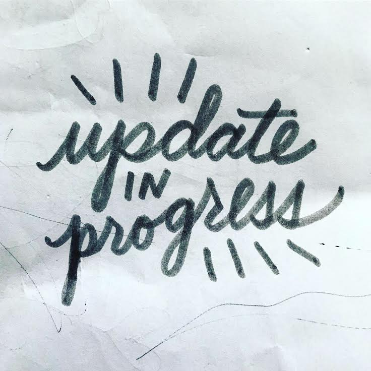 UpdateInProgress.jpg
