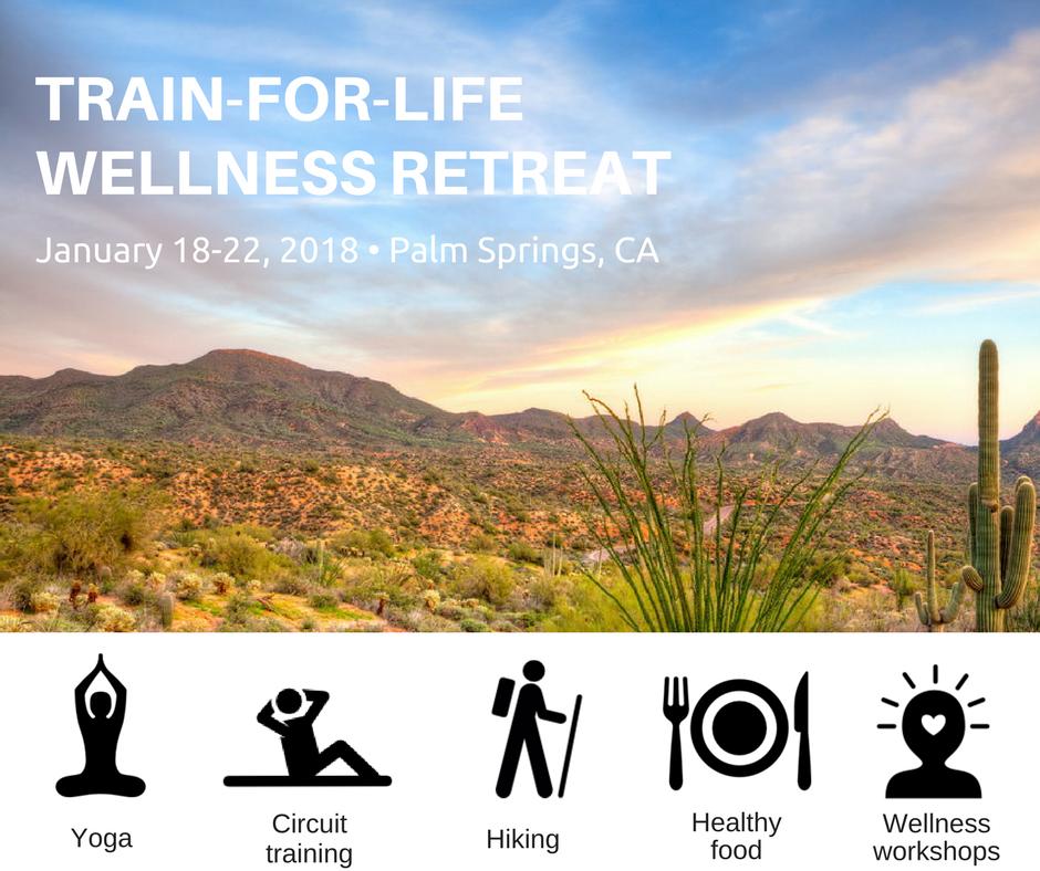 train-for-life-wellness-retreat-1_orig.png