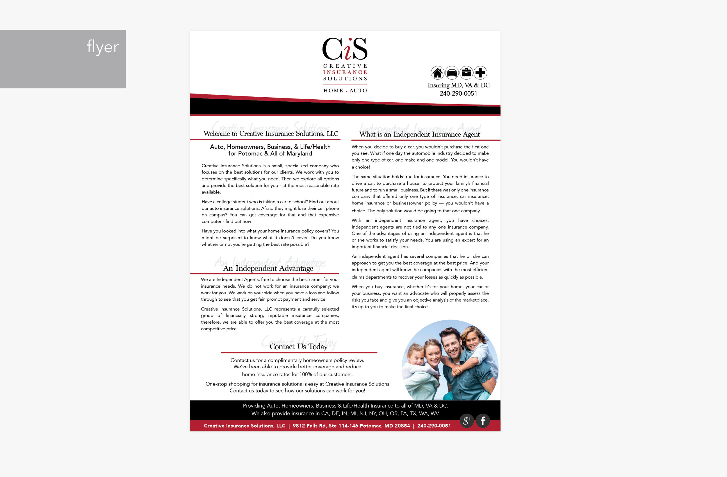 Portfolio  CIS.jpg