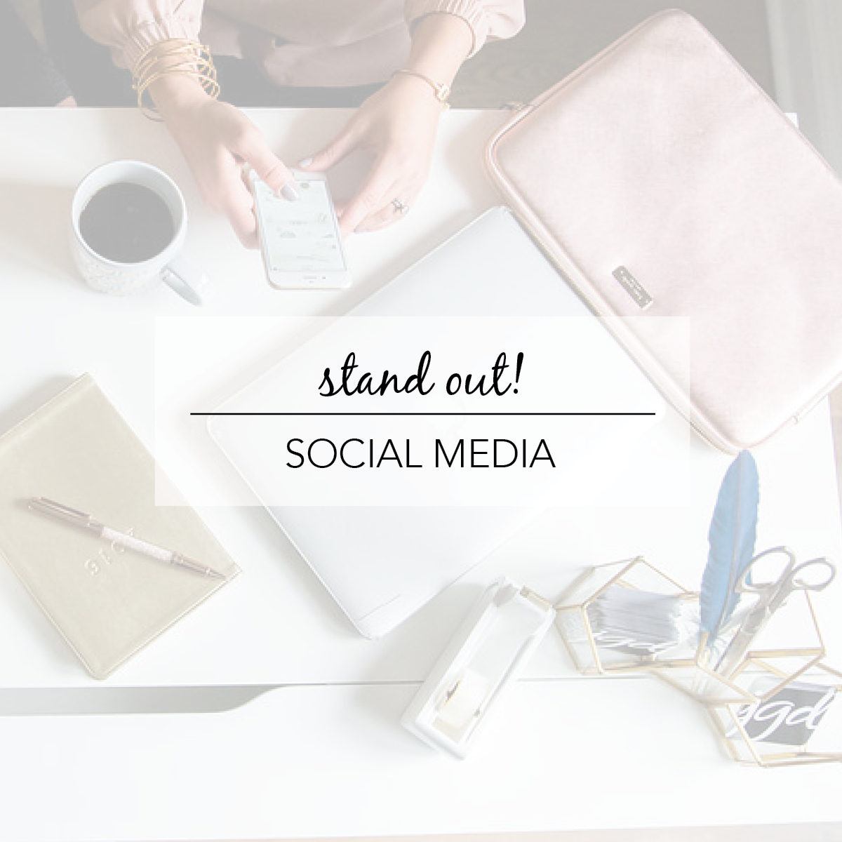 Stand out on social media with this free Social Media Audit checklist by jgdigital.jpg