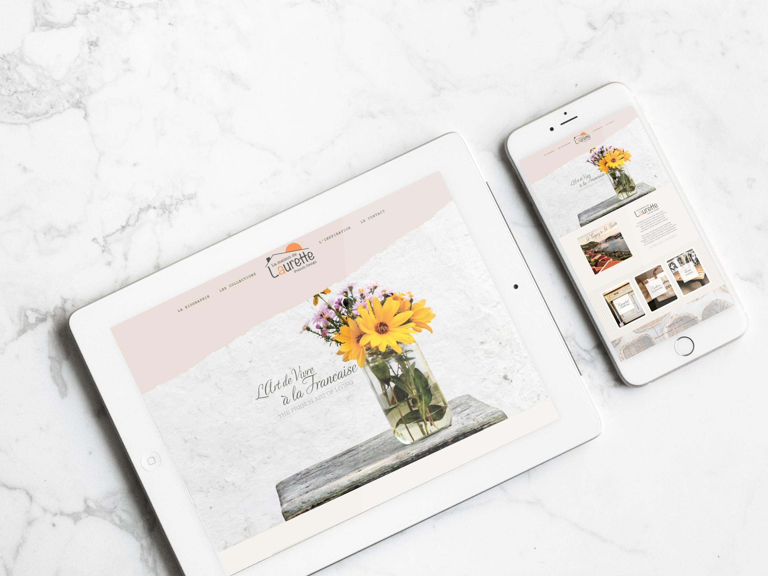jgd   la maison de laurette squarespace website design.png