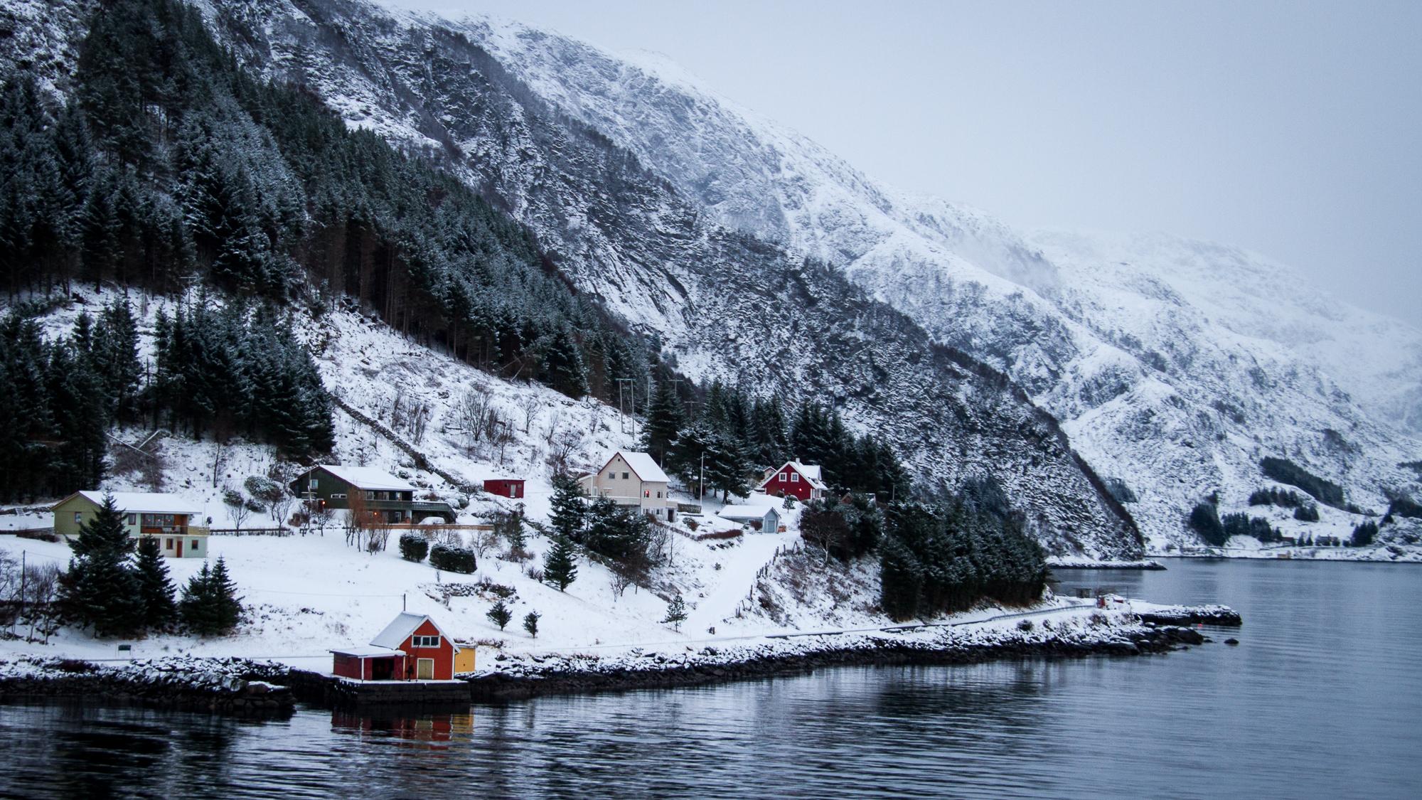 Hurtigruten-7948.jpg