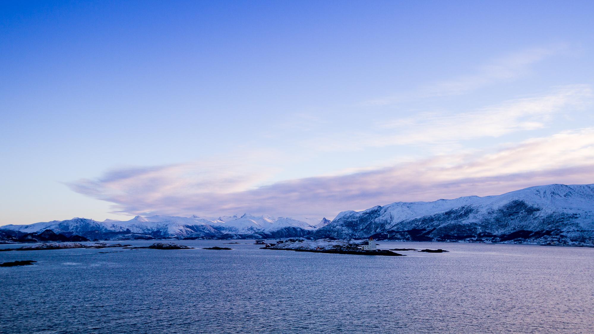 Hurtigruten-8139.jpg