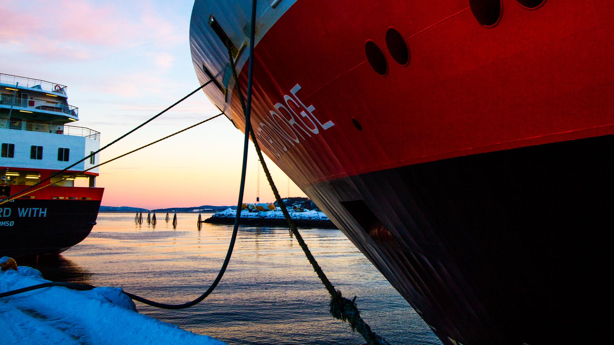 Hurtigruten-8715.jpg