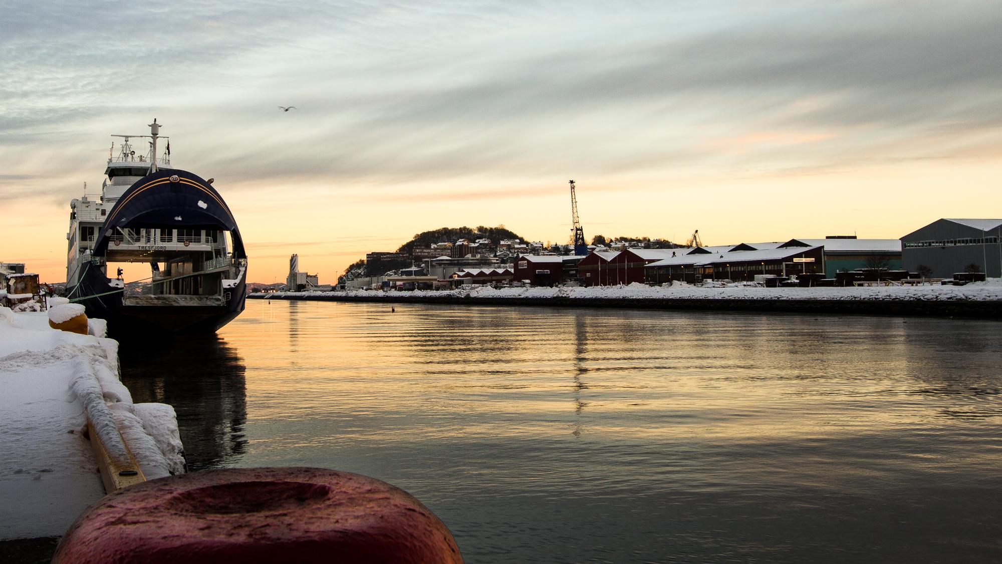 Hurtigruten-8754.jpg