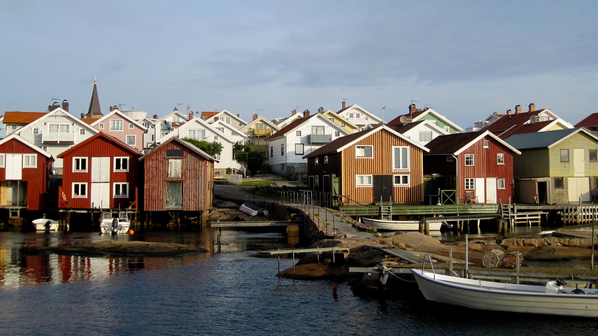 Schweden-6393.jpg