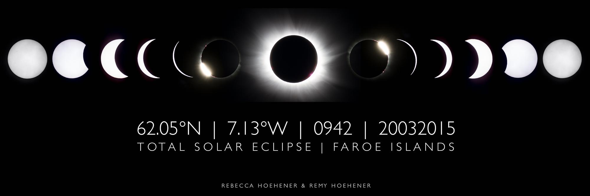 Total Solar Eclipse Faroe Islands-2.jpg