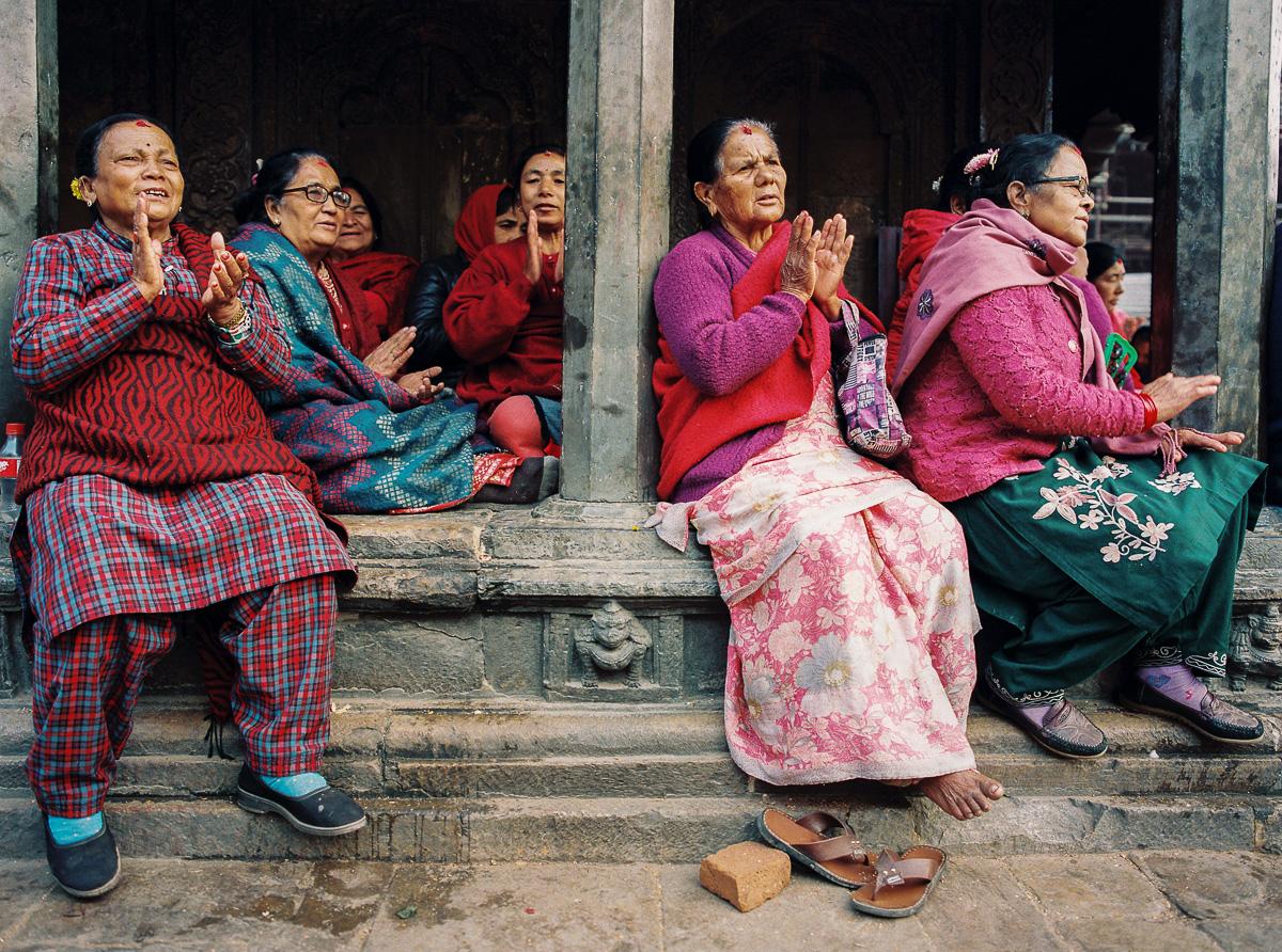 2018-sylvain-bouzat-nepal-film-photographer- 004.jpg
