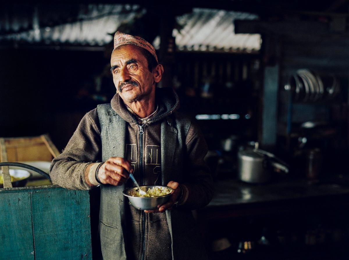 2018-sylvain-bouzat-nepal-film-photographer- 011.jpg