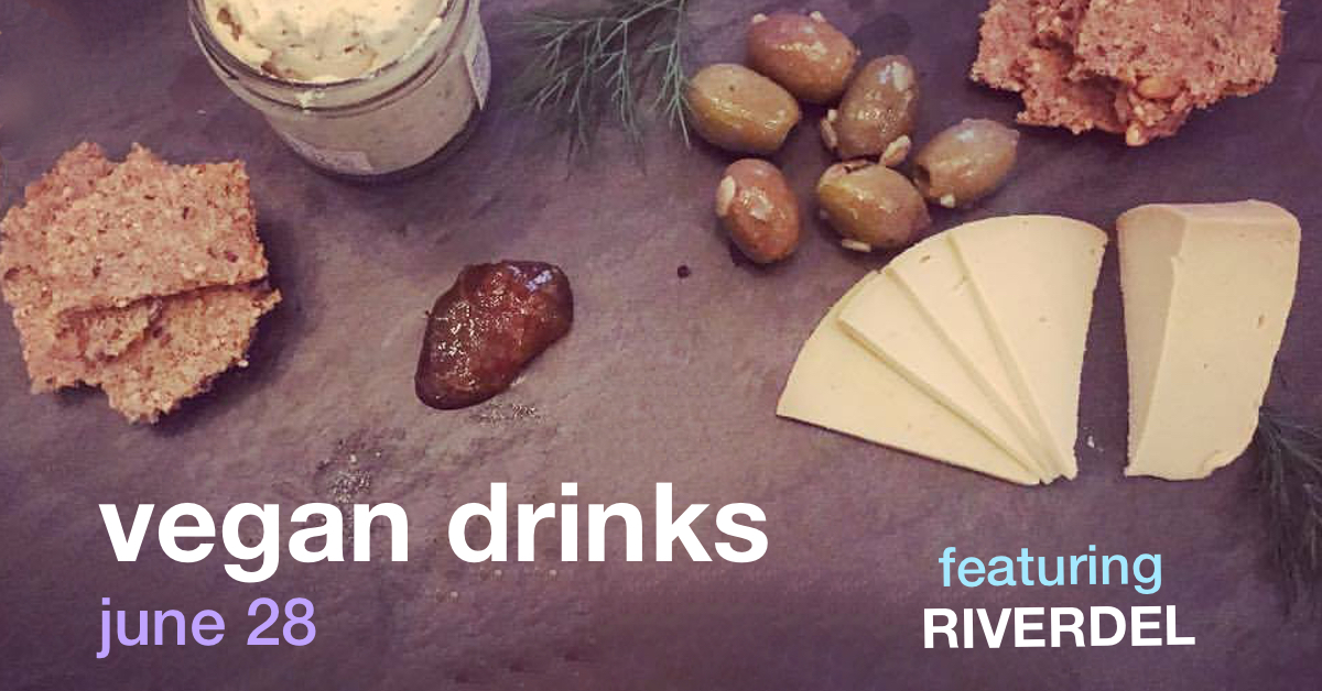 6.28.18 - Beneficiary: Darwin Animal DoctorsFood Vendor: Riverdel + ocka treats
