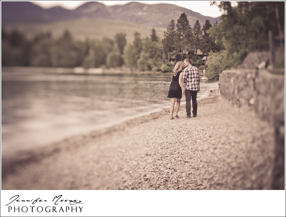 Jennifer_Mooney_Photography_flathead_engagment_session_romantic_familyJennifer_Mooney_Photo_engagement_schmidt_058.jpg