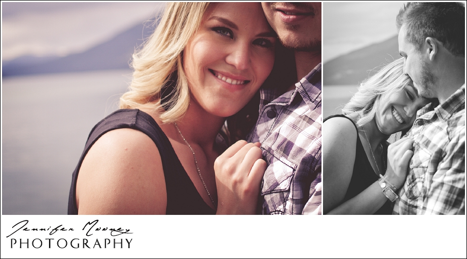 Jennifer_Mooney_Photography_flathead_engagment_session_romantic_familyJennifer_Mooney_Photo_engagement_schmidt_059.jpg