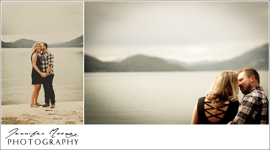Jennifer_Mooney_Photography_flathead_engagment_session_romantic_familyJennifer_Mooney_Photo_engagement_schmidt_060.jpg