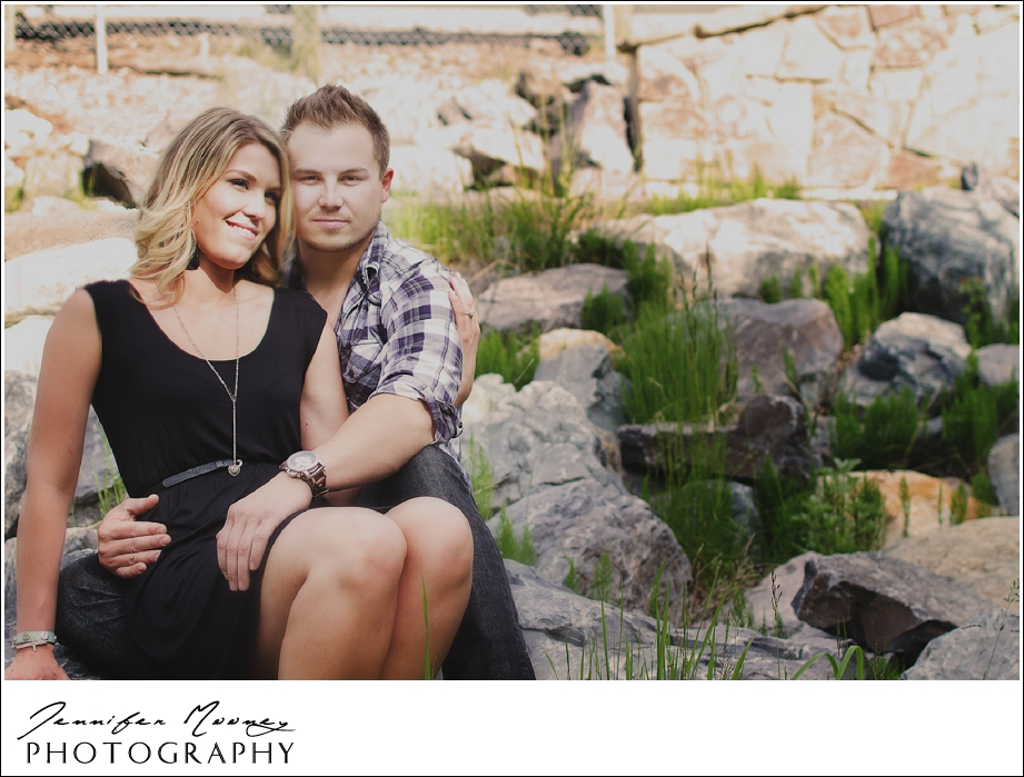 Jennifer_Mooney_Photography_flathead_engagment_session_romantic_familyJennifer_Mooney_Photo_engagement_schmidt_064.jpg
