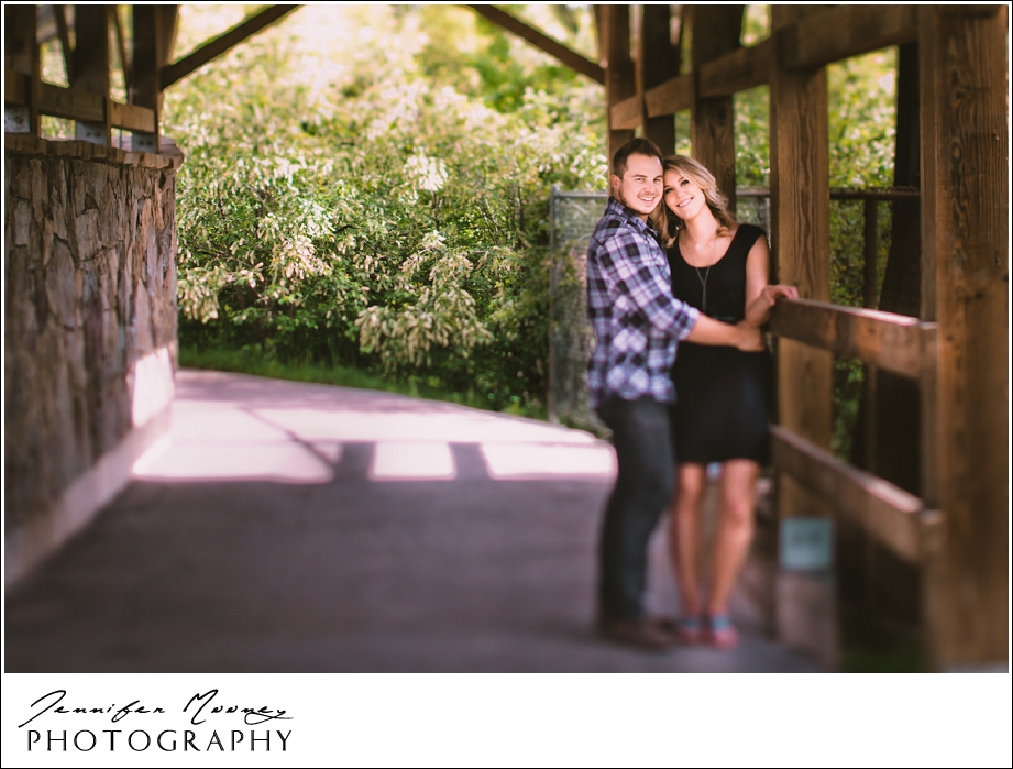 Jennifer_Mooney_Photography_flathead_engagment_session_romantic_familyJennifer_Mooney_Photo_engagement_schmidt_065.jpg