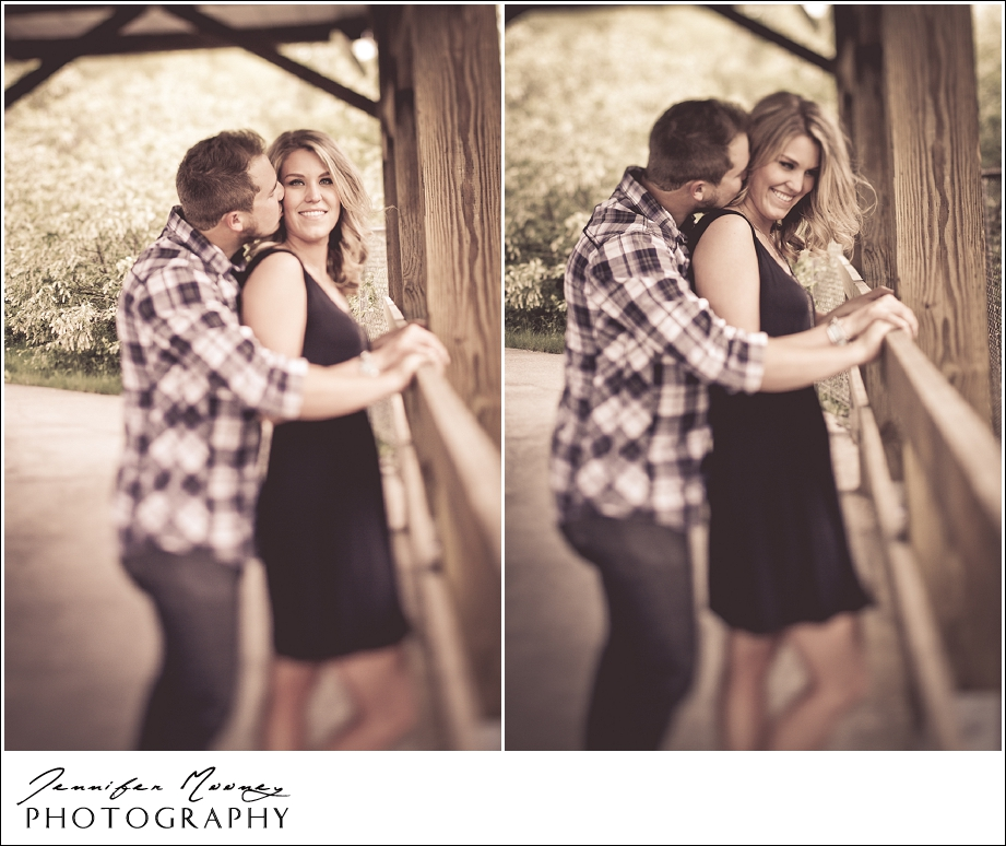 Jennifer_Mooney_Photography_flathead_engagment_session_romantic_familyJennifer_Mooney_Photo_engagement_schmidt_066.jpg