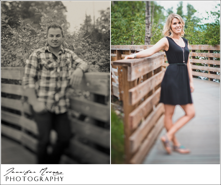Jennifer_Mooney_Photography_flathead_engagment_session_romantic_familyJennifer_Mooney_Photo_engagement_schmidt_067.jpg