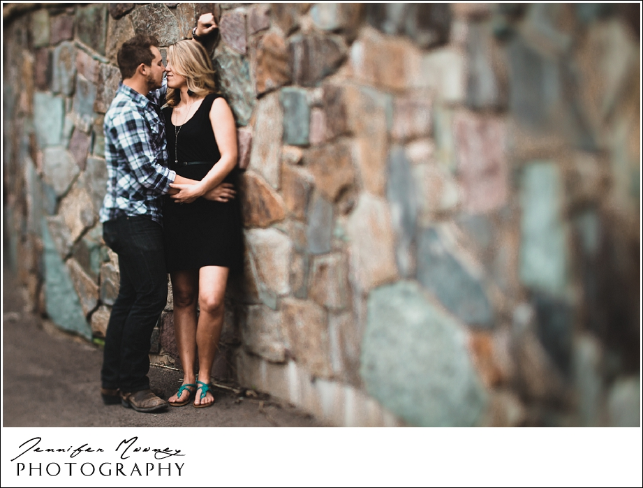 Jennifer_Mooney_Photography_flathead_engagment_session_romantic_familyJennifer_Mooney_Photo_engagement_schmidt_068.jpg