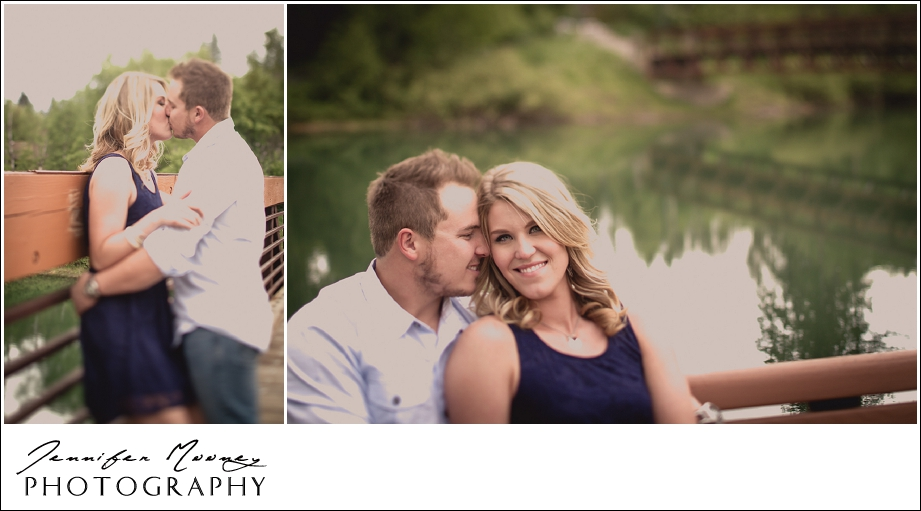 Jennifer_Mooney_Photography_flathead_engagment_session_romantic_familyJennifer_Mooney_Photo_engagement_schmidt_068_1.jpg