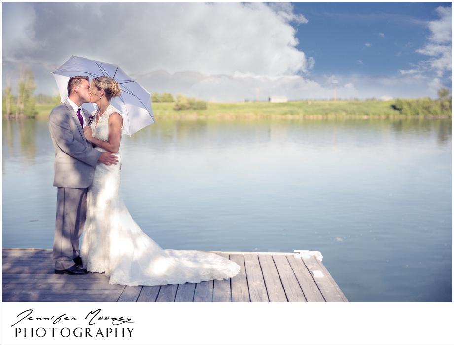 Jennifer_Mooney_Photo_schmidt_wedding_diamond_b_weddings_kalispell_bigfork_montana_vintage_love__0001.jpg