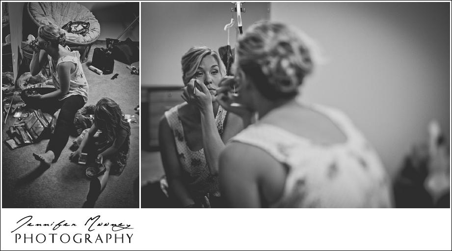 Jennifer_Mooney_Photo_schmidt_wedding_diamond_b_weddings_kalispell_bigfork_montana_vintage_love__004.jpg
