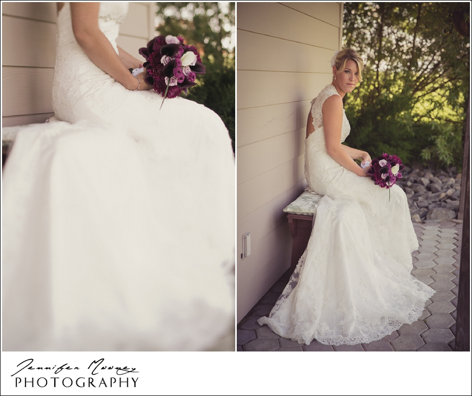 Jennifer_Mooney_Photo_schmidt_wedding_diamond_b_weddings_kalispell_bigfork_montana_vintage_love__007.jpg