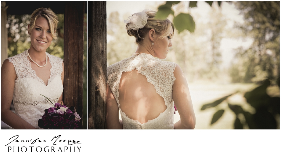 Jennifer_Mooney_Photo_schmidt_wedding_diamond_b_weddings_kalispell_bigfork_montana_vintage_love__008.jpg