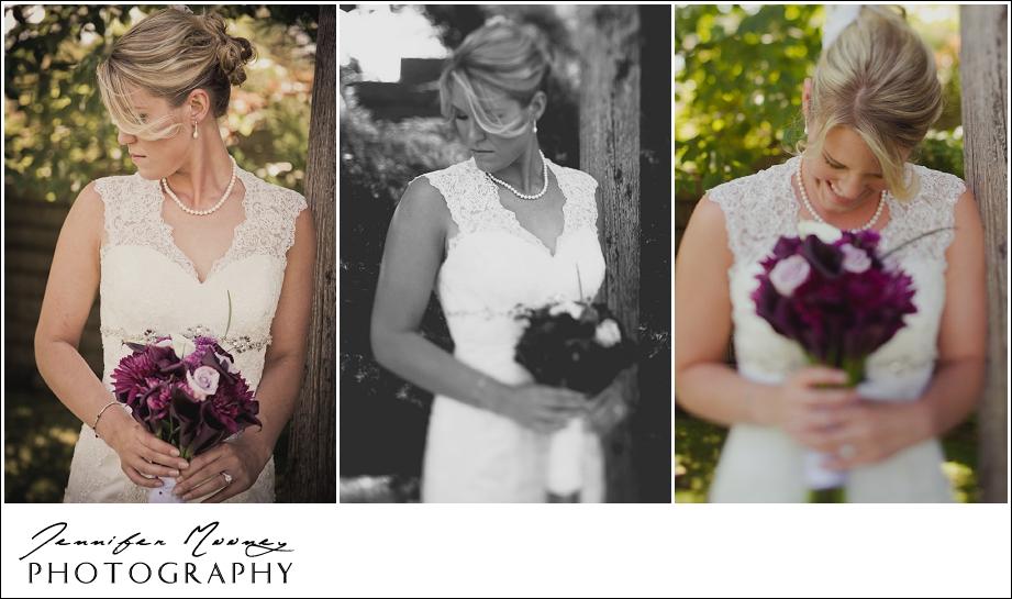 Jennifer_Mooney_Photo_schmidt_wedding_diamond_b_weddings_kalispell_bigfork_montana_vintage_love__009.jpg