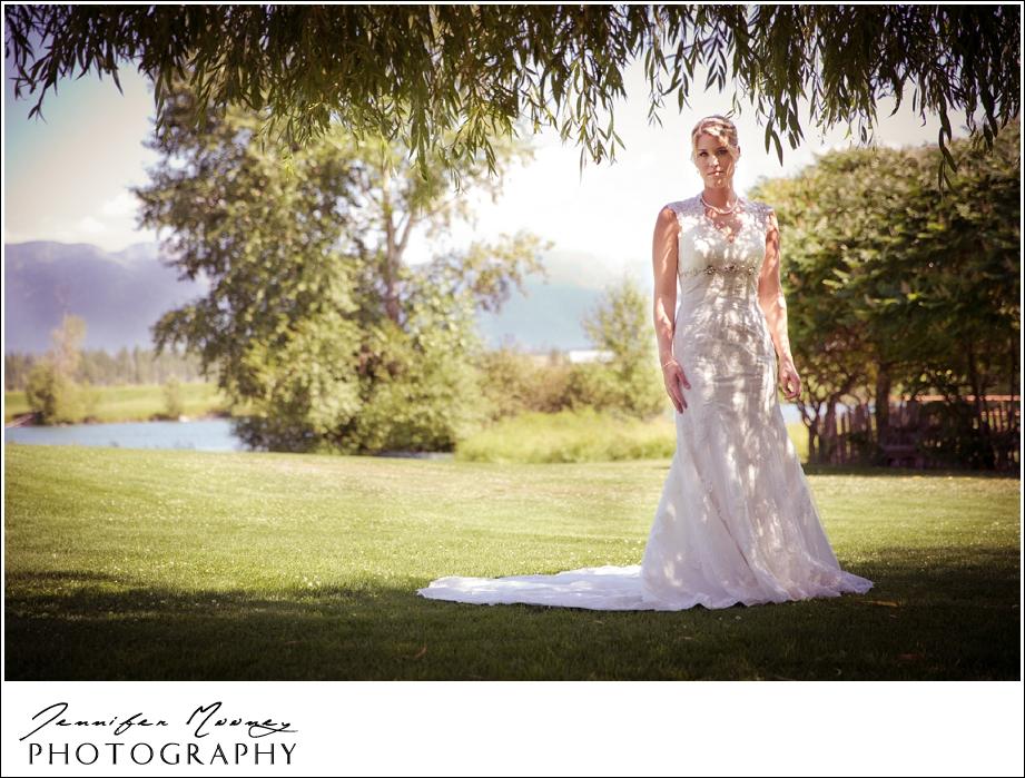 Jennifer_Mooney_Photo_schmidt_wedding_diamond_b_weddings_kalispell_bigfork_montana_vintage_love__013.jpg