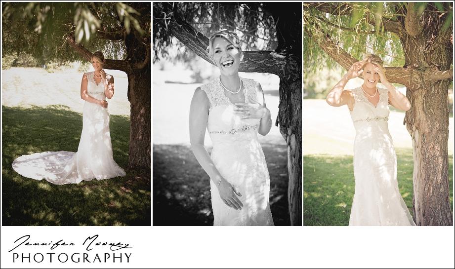 Jennifer_Mooney_Photo_schmidt_wedding_diamond_b_weddings_kalispell_bigfork_montana_vintage_love__014.jpg
