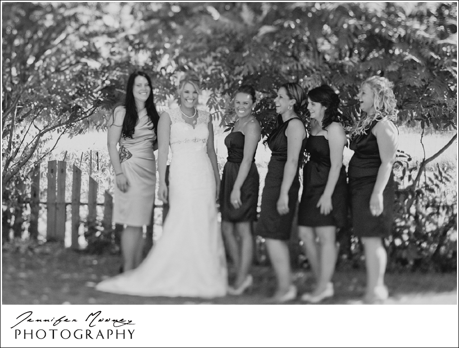 Jennifer_Mooney_Photo_schmidt_wedding_diamond_b_weddings_kalispell_bigfork_montana_vintage_love__016.jpg