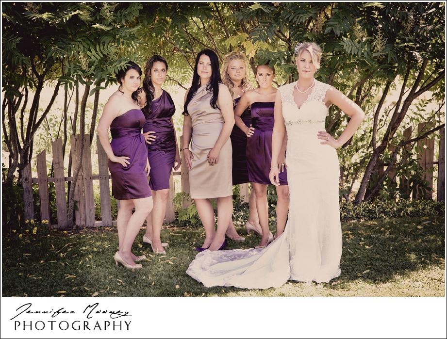 Jennifer_Mooney_Photo_schmidt_wedding_diamond_b_weddings_kalispell_bigfork_montana_vintage_love__017.jpg