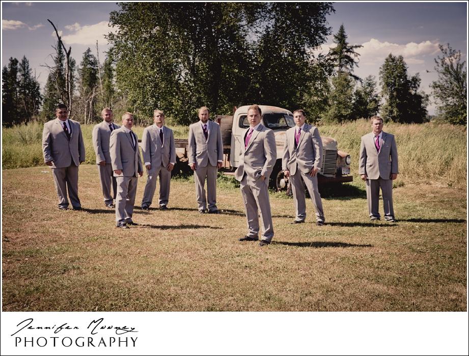Jennifer_Mooney_Photo_schmidt_wedding_diamond_b_weddings_kalispell_bigfork_montana_vintage_love__018.jpg