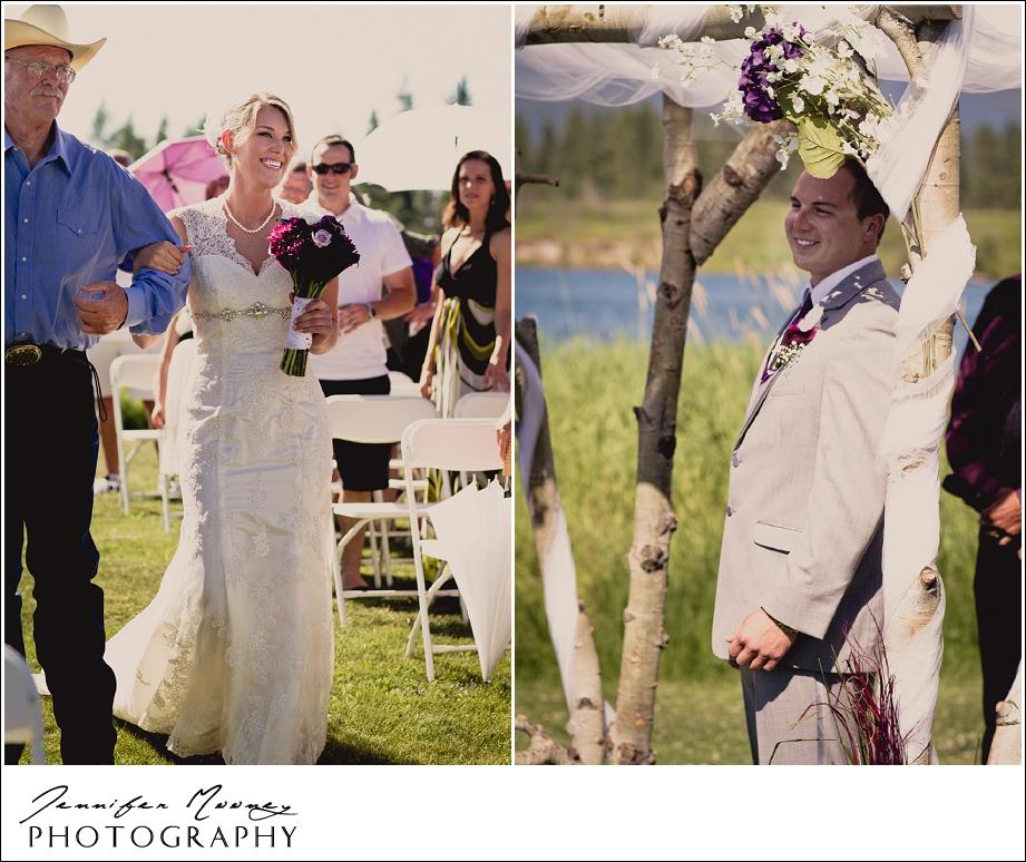 Jennifer_Mooney_Photo_schmidt_wedding_diamond_b_weddings_kalispell_bigfork_montana_vintage_love__022.jpg