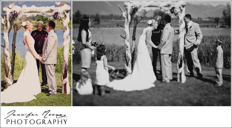 Jennifer_Mooney_Photo_schmidt_wedding_diamond_b_weddings_kalispell_bigfork_montana_vintage_love__023.jpg