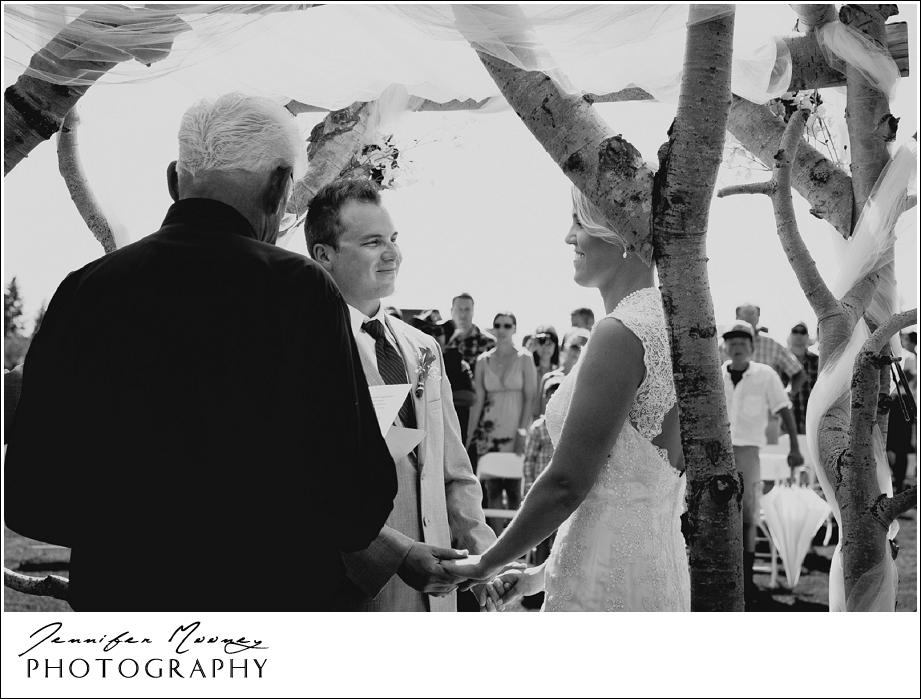 Jennifer_Mooney_Photo_schmidt_wedding_diamond_b_weddings_kalispell_bigfork_montana_vintage_love__025.jpg