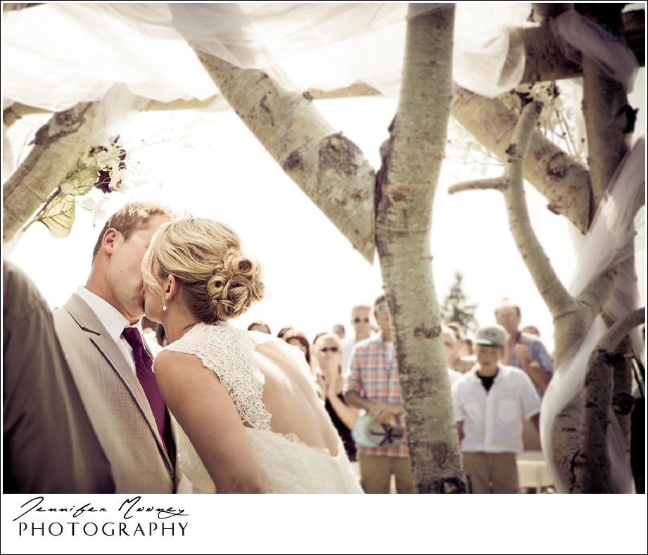 Jennifer_Mooney_Photo_schmidt_wedding_diamond_b_weddings_kalispell_bigfork_montana_vintage_love__026.jpg