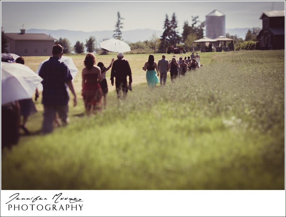 Jennifer_Mooney_Photo_schmidt_wedding_diamond_b_weddings_kalispell_bigfork_montana_vintage_love__028.jpg