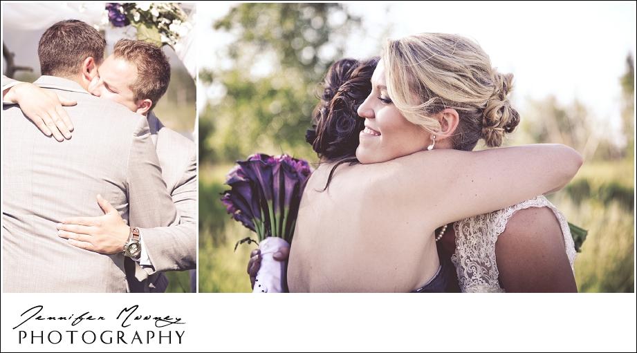 Jennifer_Mooney_Photo_schmidt_wedding_diamond_b_weddings_kalispell_bigfork_montana_vintage_love__029.jpg