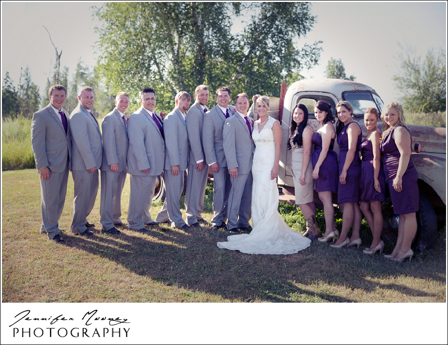 Jennifer_Mooney_Photo_schmidt_wedding_diamond_b_weddings_kalispell_bigfork_montana_vintage_love__031.jpg