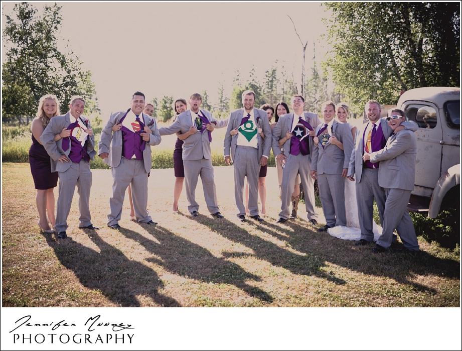 Jennifer_Mooney_Photo_schmidt_wedding_diamond_b_weddings_kalispell_bigfork_montana_vintage_love__032.jpg