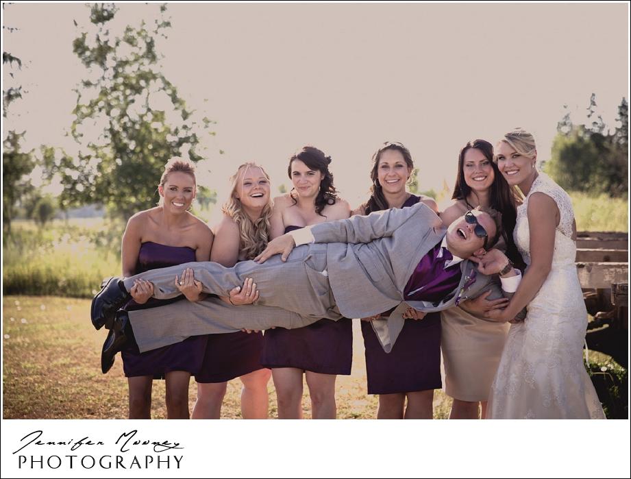 Jennifer_Mooney_Photo_schmidt_wedding_diamond_b_weddings_kalispell_bigfork_montana_vintage_love__033.jpg