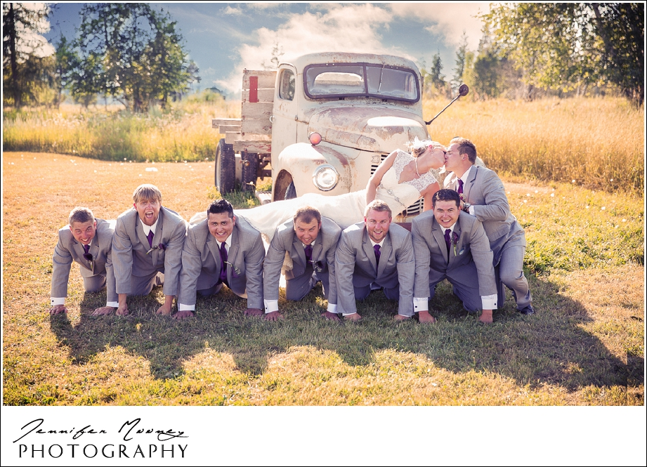 Jennifer_Mooney_Photo_schmidt_wedding_diamond_b_weddings_kalispell_bigfork_montana_vintage_love__034.jpg