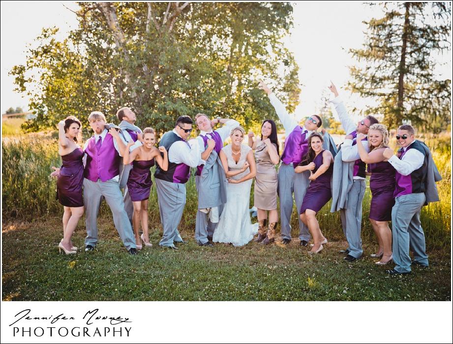 Jennifer_Mooney_Photo_schmidt_wedding_diamond_b_weddings_kalispell_bigfork_montana_vintage_love__035.jpg