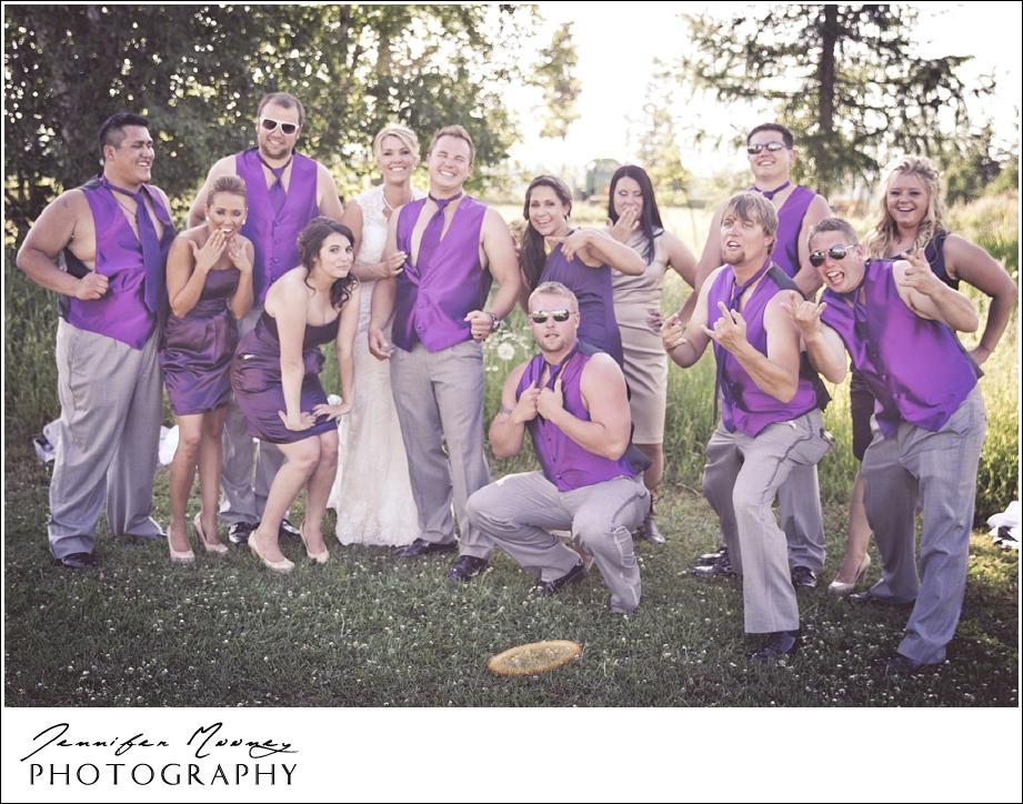 Jennifer_Mooney_Photo_schmidt_wedding_diamond_b_weddings_kalispell_bigfork_montana_vintage_love__036.jpg