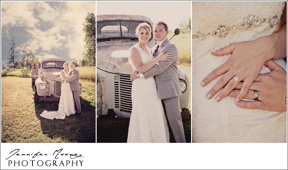 Jennifer_Mooney_Photo_schmidt_wedding_diamond_b_weddings_kalispell_bigfork_montana_vintage_love__037.jpg
