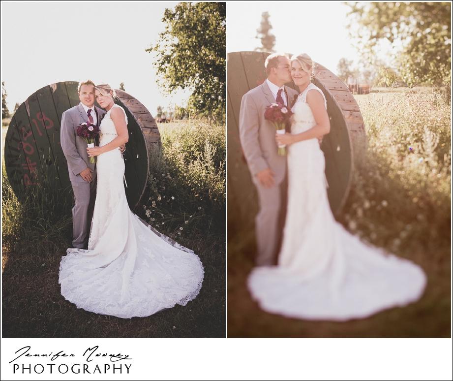 Jennifer_Mooney_Photo_schmidt_wedding_diamond_b_weddings_kalispell_bigfork_montana_vintage_love__038.jpg