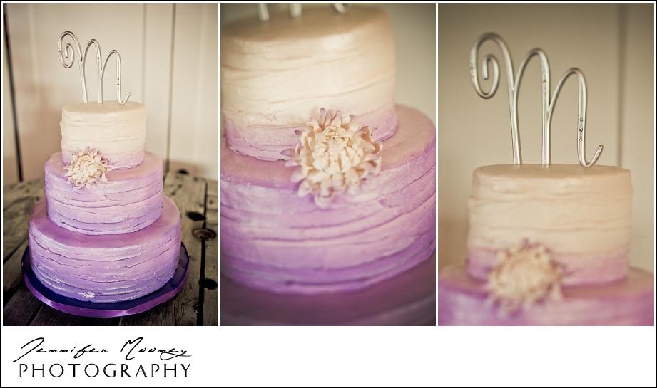 Jennifer_Mooney_Photo_schmidt_wedding_diamond_b_weddings_kalispell_bigfork_montana_vintage_love__045.jpg