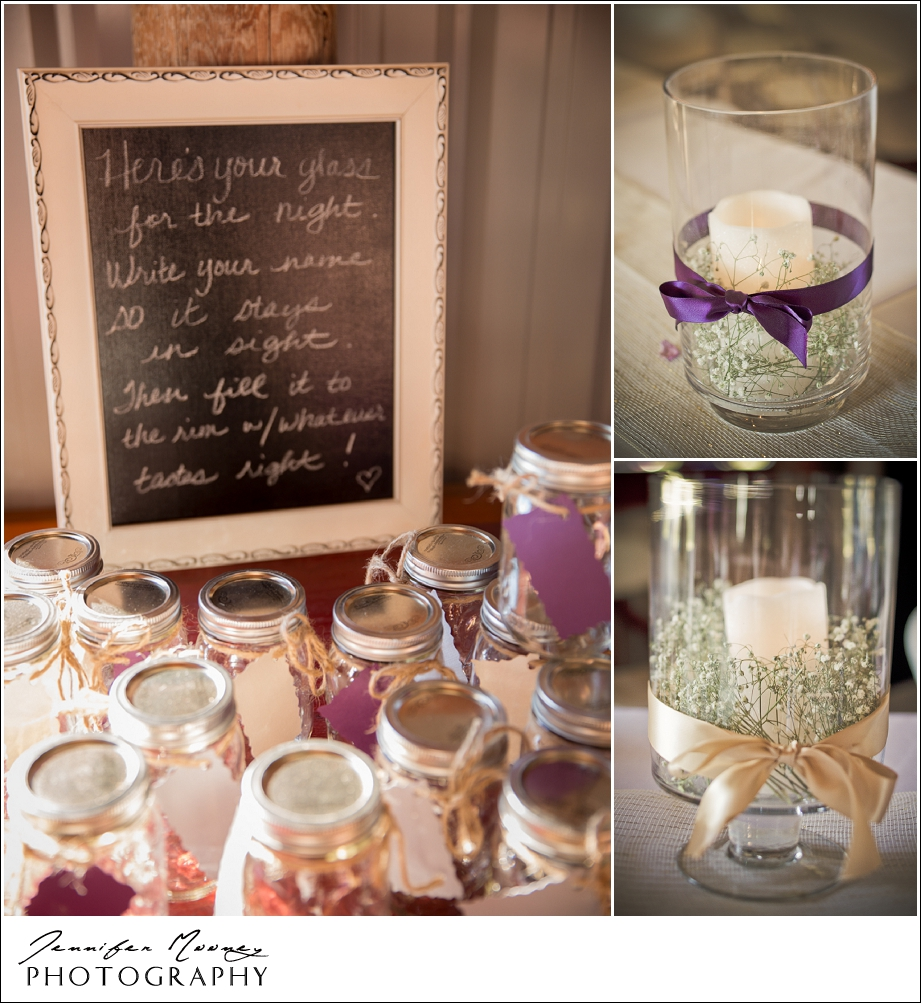 Jennifer_Mooney_Photo_schmidt_wedding_diamond_b_weddings_kalispell_bigfork_montana_vintage_love__046.jpg